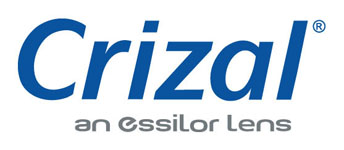 Crizal Lens Image