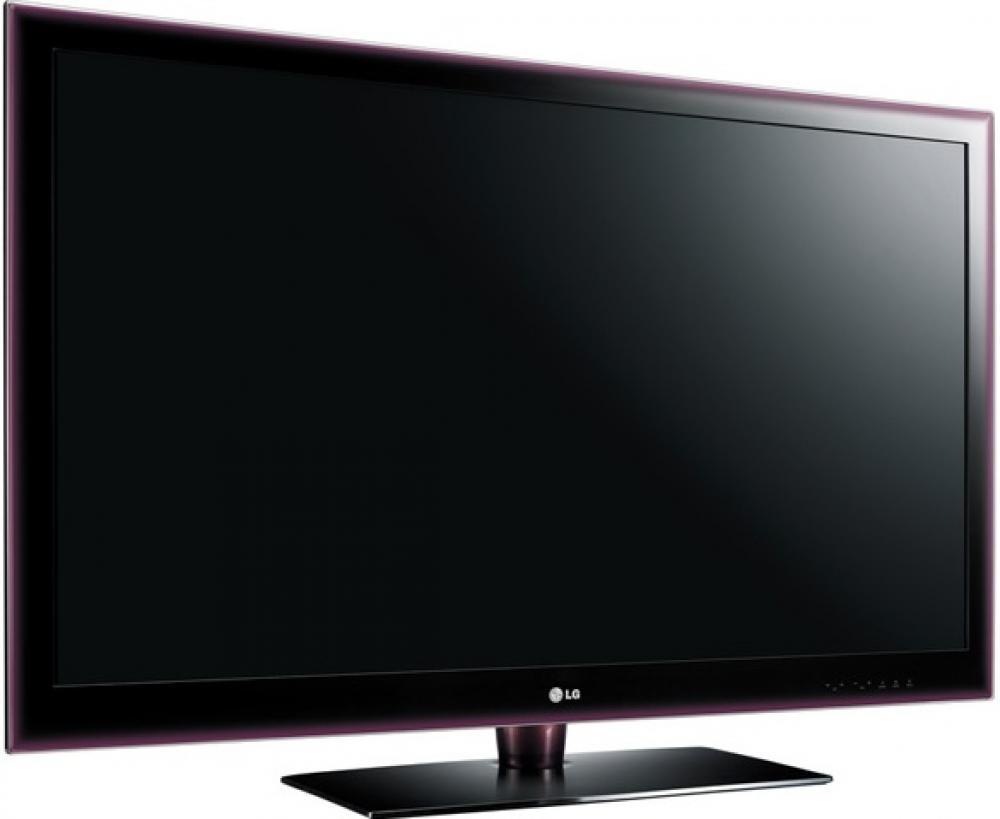 LG 32LE5500 Image