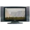 Sansui Kyuuten LCD 264H Image