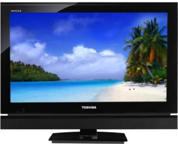 Toshiba 24 CTV PB1 Image