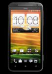 HTC Evo 4G LTE Image