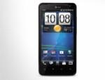 HTC Vivid Image