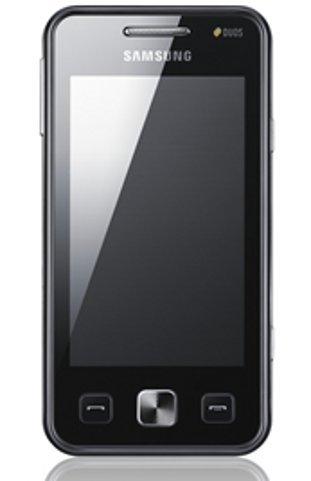 Samsung C6712 Star II DUOS Image