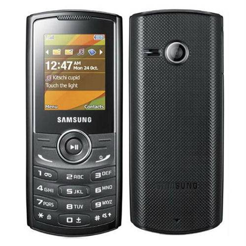 Samsung E2230 Image