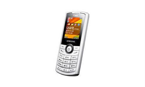 Samsung E2232 Image