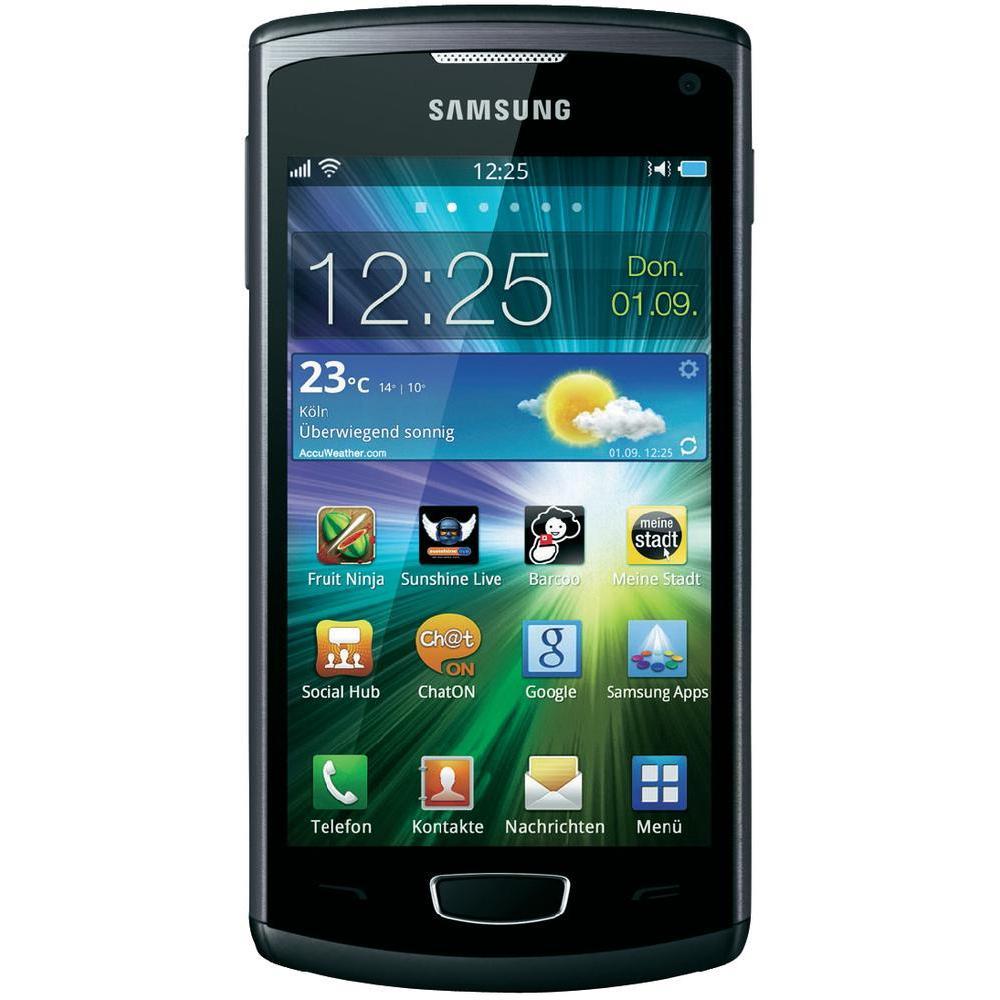 samsung s8600 wave 3 samsung s8600 wave 3 user review mouthshut com rh mouthshut com Samsung Instruction Manual Samsung M340