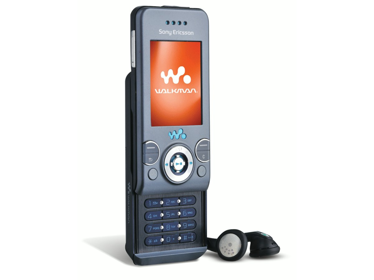 Sony ericsson w580i price in bangalore dating