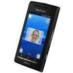Sony Ericsson Xperia X8 Image