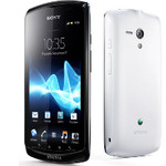 Sony Xperia neo L Image