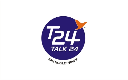 T24 Mobile Operator Image