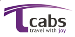 Tcabs Image