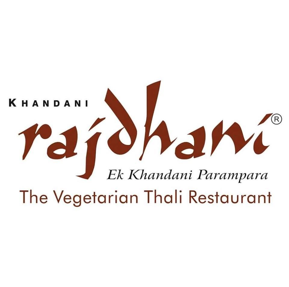 Rajdhani Thali Restaurant - Maharana Pratap Nagar - Bhopal Image