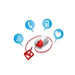 Top Online Survey Tools Image