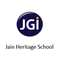Jain Heritage School - Bangalore Image