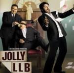 Jolly L L B Image