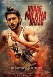 Bhaag Milkha Bhaag Songs Image