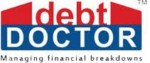 Debt Doctor Image