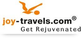 Joy-travels.com Image