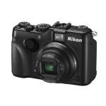 Nikon Coolpix P7100 Image