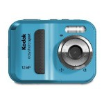 Kodak EasyShare Sport C123 Image