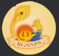 BGS National Public School - Bangalore Image