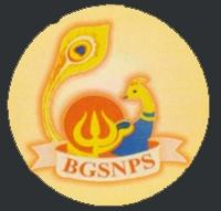 BGS National Public School - Bangalore Image
