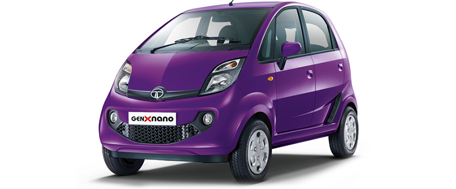 Tata Nano Diesel Reviews Price Specifications Mileage Mouthshut Com