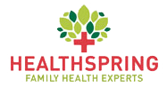 Healthspring.in Image