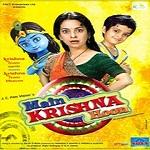 Main Krishna Hoon Image