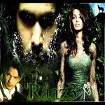 Raaz 3 Songs Image