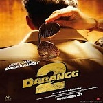 Dabangg 2 Songs Image