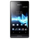 Sony Xperia Miro Image