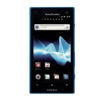 Sony Xperia Acro HD Image