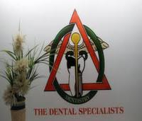 The Dental Specialists - Banjara Hills - Hyderabad Image