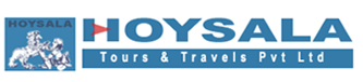 Hoysala Tours and Travels - Bangalore Image