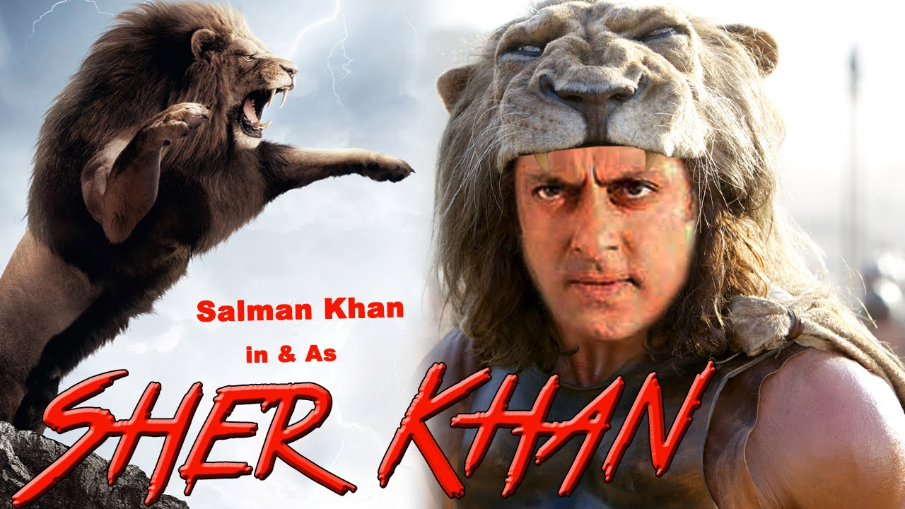 Sher Khan Movie Reviews Audience Reviews Latest
