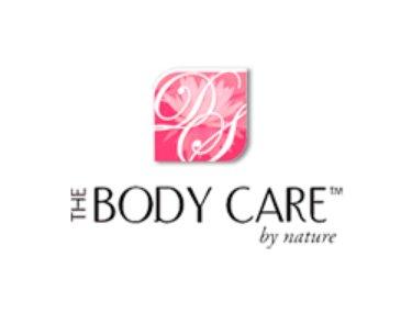 The Body Care - Sankey Road - Bangalore Image