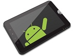 Tips on Android Tablets Image