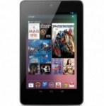 Asus Nexus 7 Image