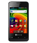 Micromax Superfone A73 Image