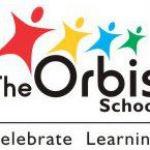 Orbis School - Pune Image