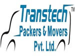 Transtech Packers And Movers Image