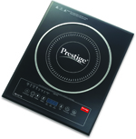 Prestige Induction Cook Top Image