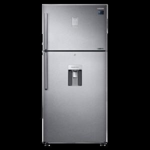 Samsung Refrigerator RT28GCTS Image