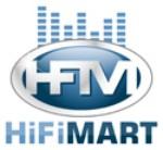 Hifimart.com