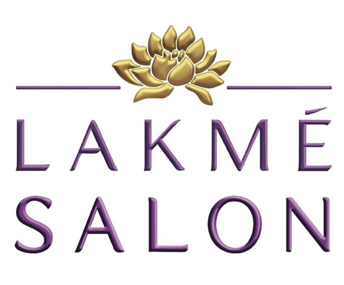 Lakme Beauty Salon - Bangalore Image