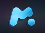 Mspy.com Image