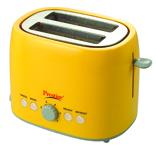 Prestige PPTPKY Popup Toaster Image