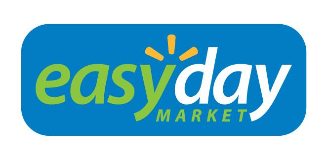 Easyday Market - Pune Image