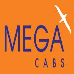Mega Cabs Image